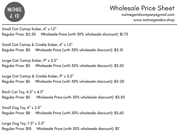 Wholesale Linesheet.png