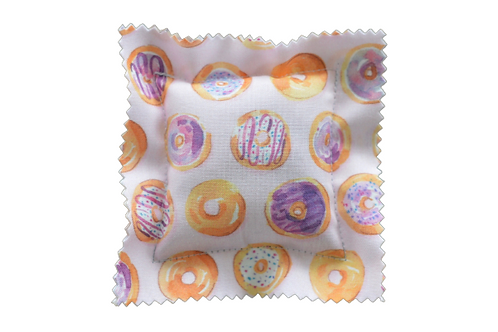 sweet tooth ravioli