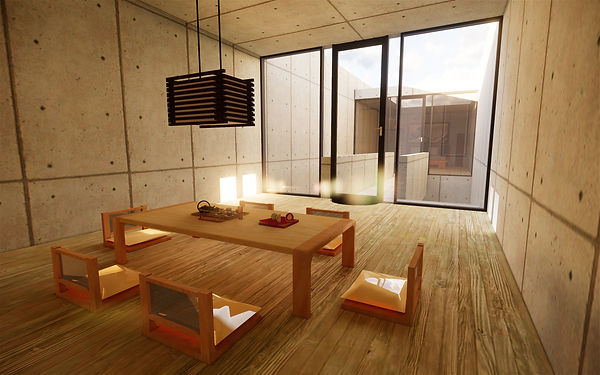 Su_3_Interior.jpg