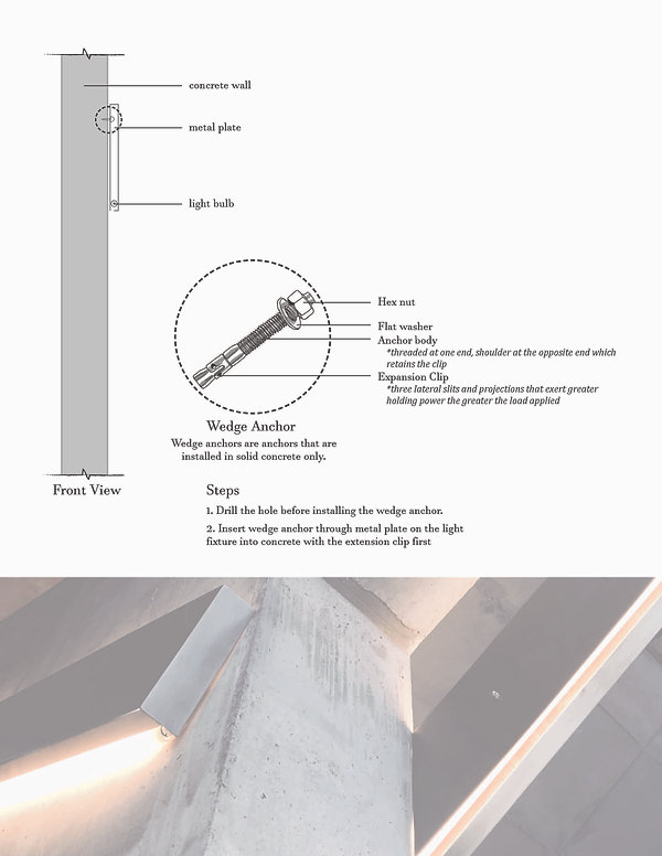 structure booklet_Page_15.jpg