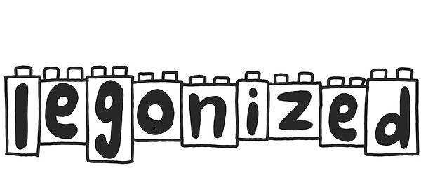 legonized.JPG