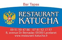 Katucha_Carte de visite.png