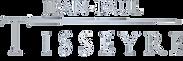couteaux-tisseyre-logo.png