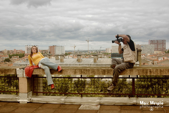 MARC MESPLIE PHOTOGRAPHE SHOOTING BOOK MODELES PORTRAITS SCENE-DE-VIE  ARIEGE AUDE OCCITANIE