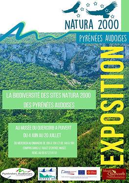 Exposition Natura 2000.jpg