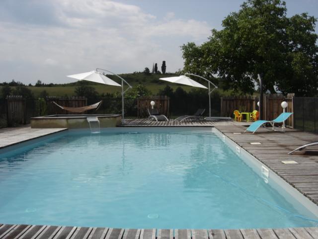 piscine_DSC06424