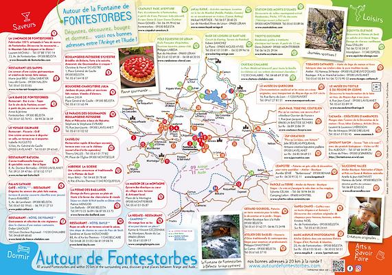 Autour de Fontestorbes_plan 2021.png