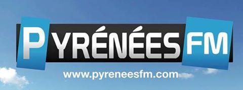 logo pyrenees fm.jpg