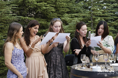 MARC MESPLIE PHOTOGRAPHE MARIAGE ARIEGE AUDE OCCITANIE WEDDING ARIEGE