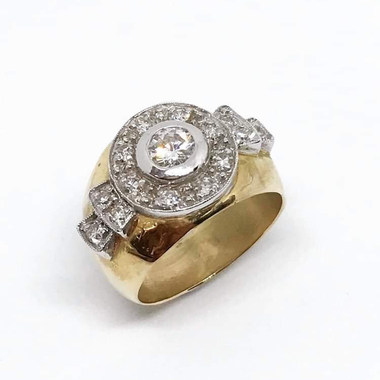 bijoux jsp (4).JPG