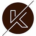 logo kbane.jpg