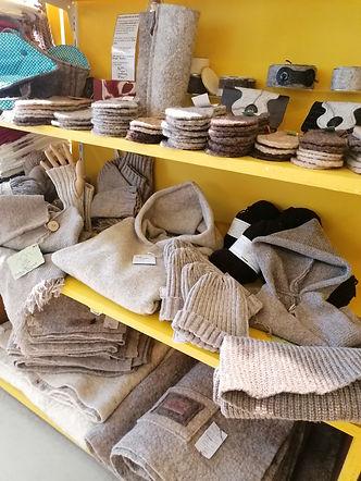 laine et feutre.jpg
