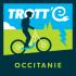 trotte-occitanie
