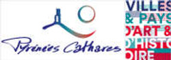 logo-pyrenees-cathares-pah