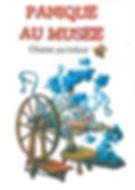 Panique_au_musée.jpg