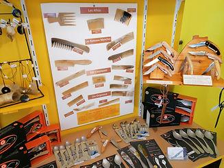 cornes et couteaux.jpg