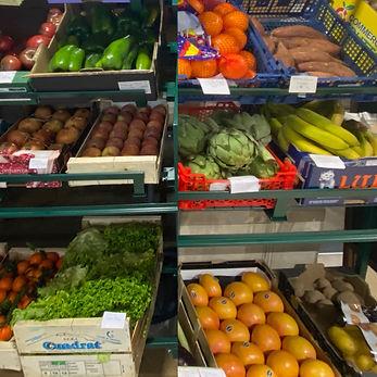 Fruits & légumes.JPG