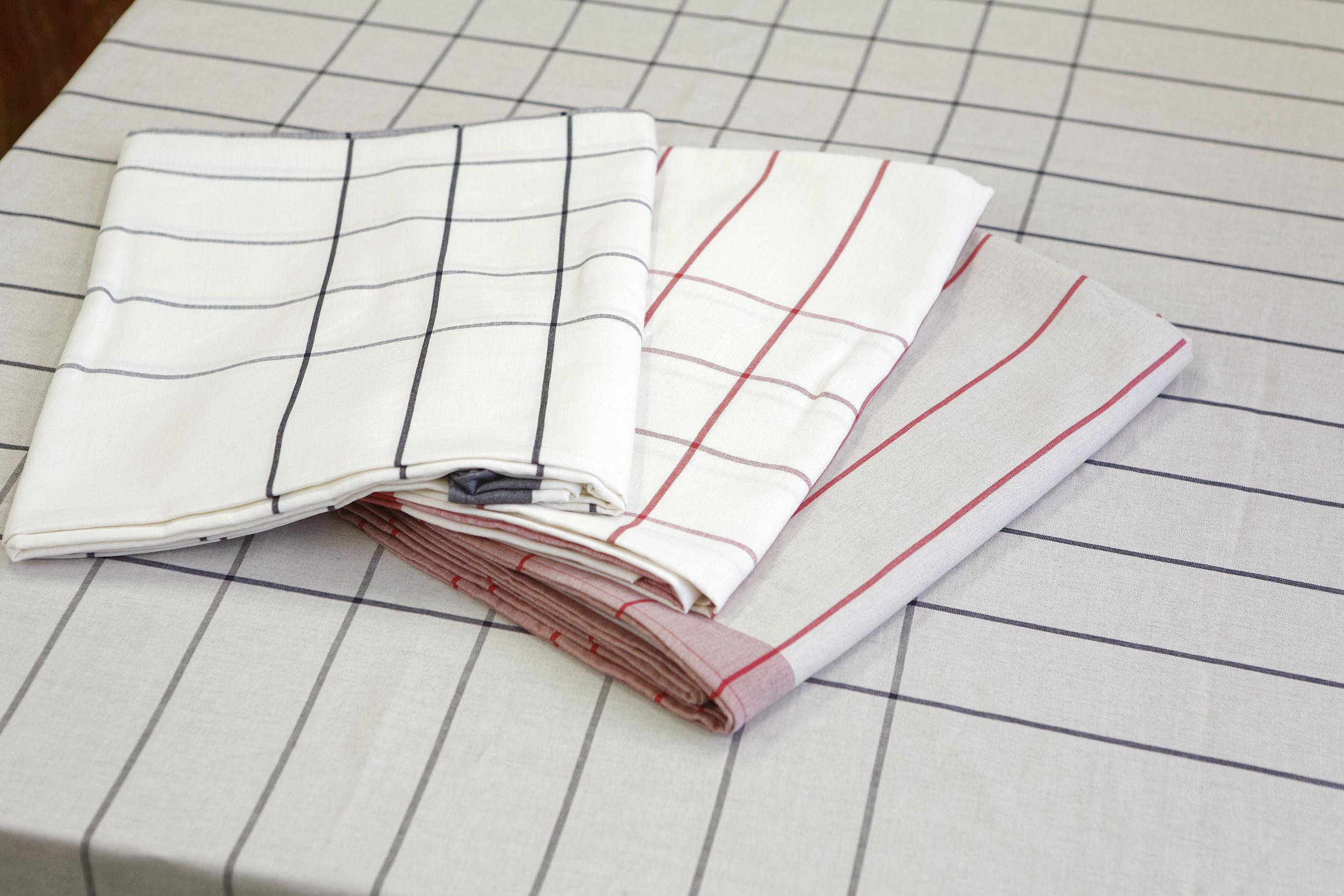 nappes lin coton (2)