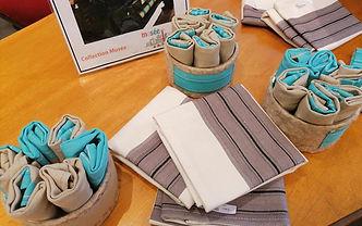 boutique-textile_museedutextileariege.jp