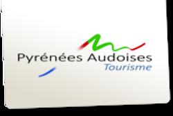 logo_pyrenees_audoises_tourisme.png