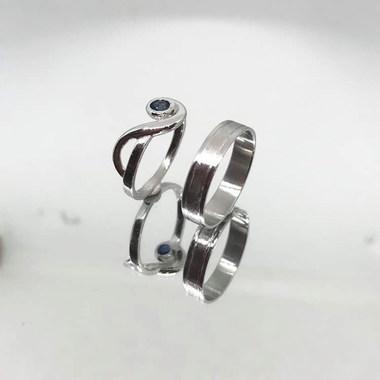 bijoux jsp (1).JPG