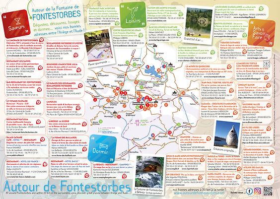 Autour de Fontestorbes_plan 2020 web.jpg