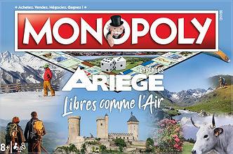 monopoly_museedutextileariege.jpg