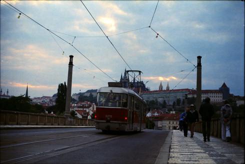 IMG_0012bea_Prag.jpg