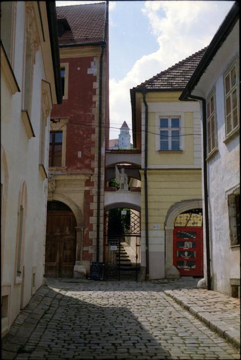 IMG_0010bea_Bratislava.jpg