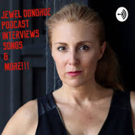 Podcast Image Jewel Donohue.jpeg