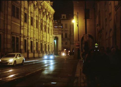 IMG_0026bea_Prag.jpg