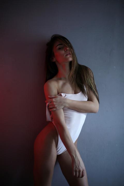 MariaKotylevskaja