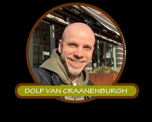 Dolf-van-Craanenburgh-20022021.png