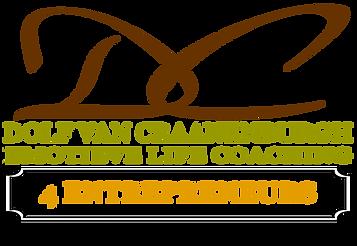 2021-Logo-DvCELC-4-entrepreneurs-met-tag