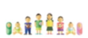 Levensfase kids 0-11 jaar.png