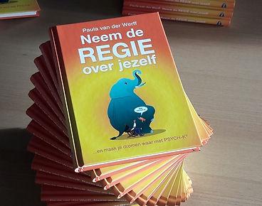 Boekje Paula van der Werff.jpg