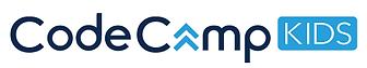 コードキャンプロゴ.png