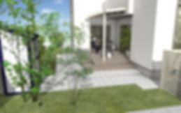 ガーデンプランニング・エバーグリーンチラシ用 - 画像庭園のみ.jpg
