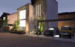 ガーデンプランニング・エバーグリーンチラシ用 - 画像1夜.jpg