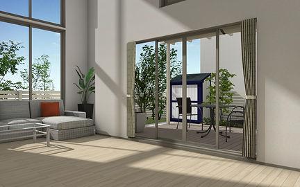 ガーデンプランニング・エバーグリーンチラシ用 - 画像室内.jpg