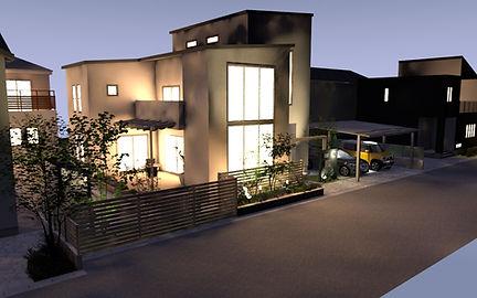 ガーデンプランニング・エバーグリーンチラシ用 - 画像1夜2.jpg
