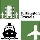 Pilkington Travels.jpg