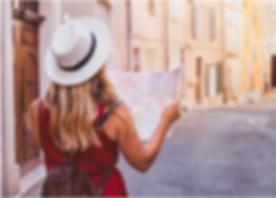 Travel Tips for 2020