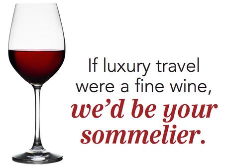 Celebration Travel & Staycations!