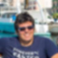 Filippo Cavallari.jpg
