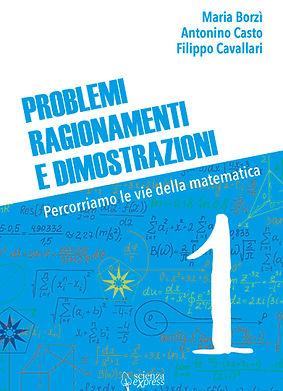 2017-Borzì_cover ISBN.jpg