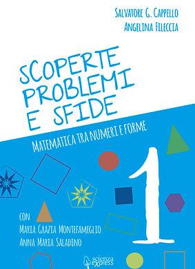 2016-Cappello_cover ISBN.jpg