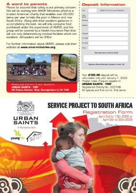 serviceafricaweb-1.jpg