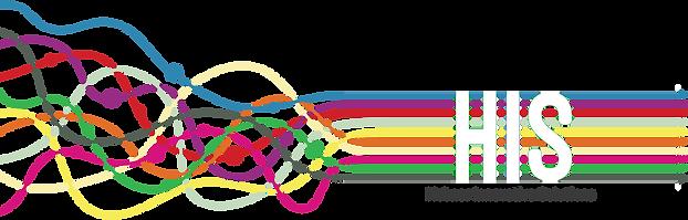 Logo Main Final.png