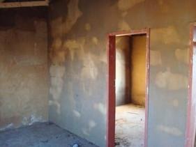 house-finish-inside.jpg